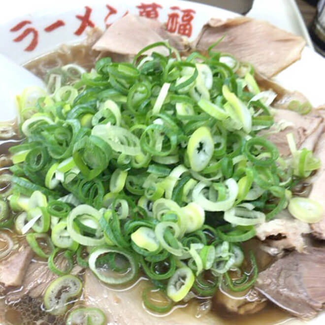miyake-blog1808_2