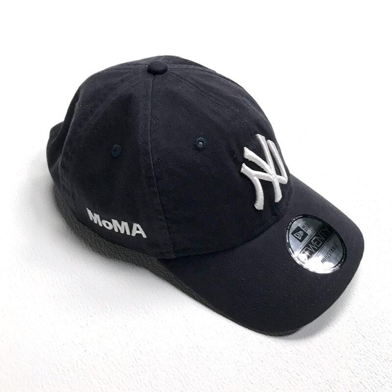 nakata-1809-3