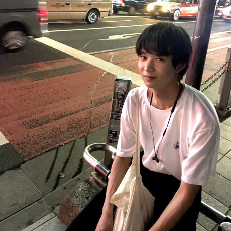 suzuki_1808_1