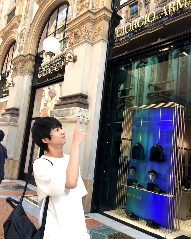 suzuki_1809_1
