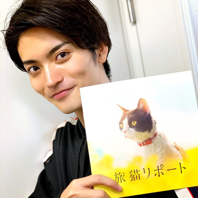 yamamoto_1809_2