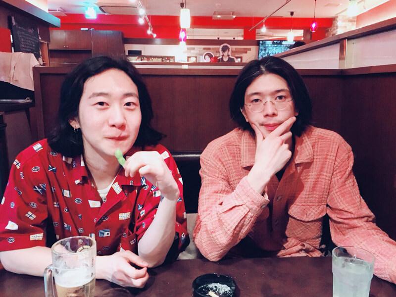 takahashi_1810_4