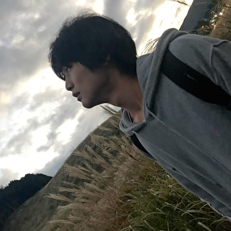 nakagawa_1811_2
