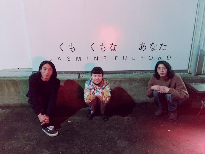 takahashi_1811_3