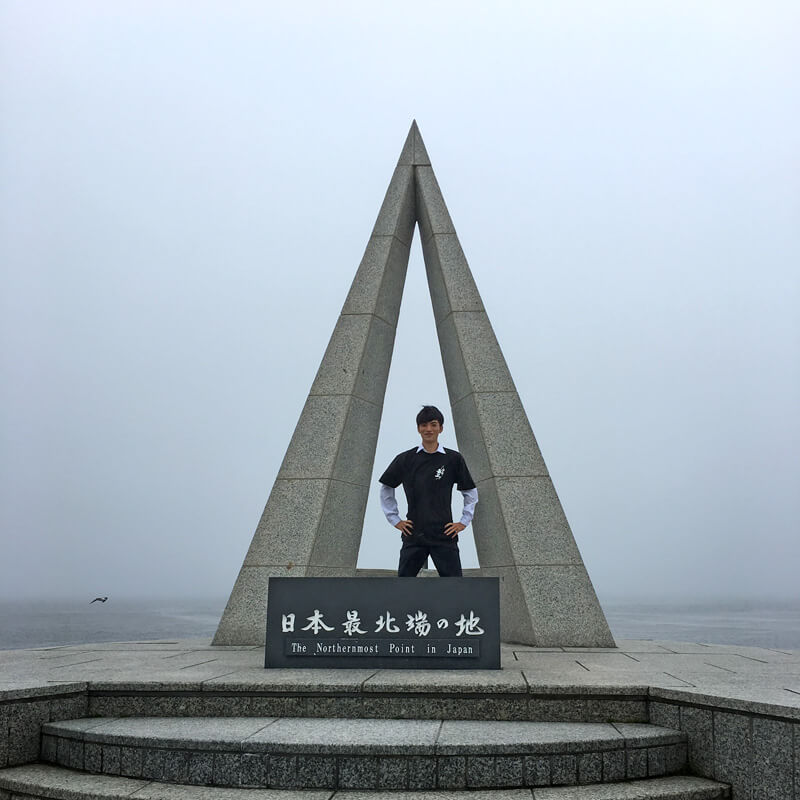 yamamoto_1810_1
