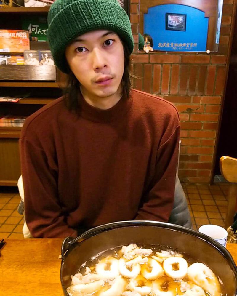 takahashi_190_1