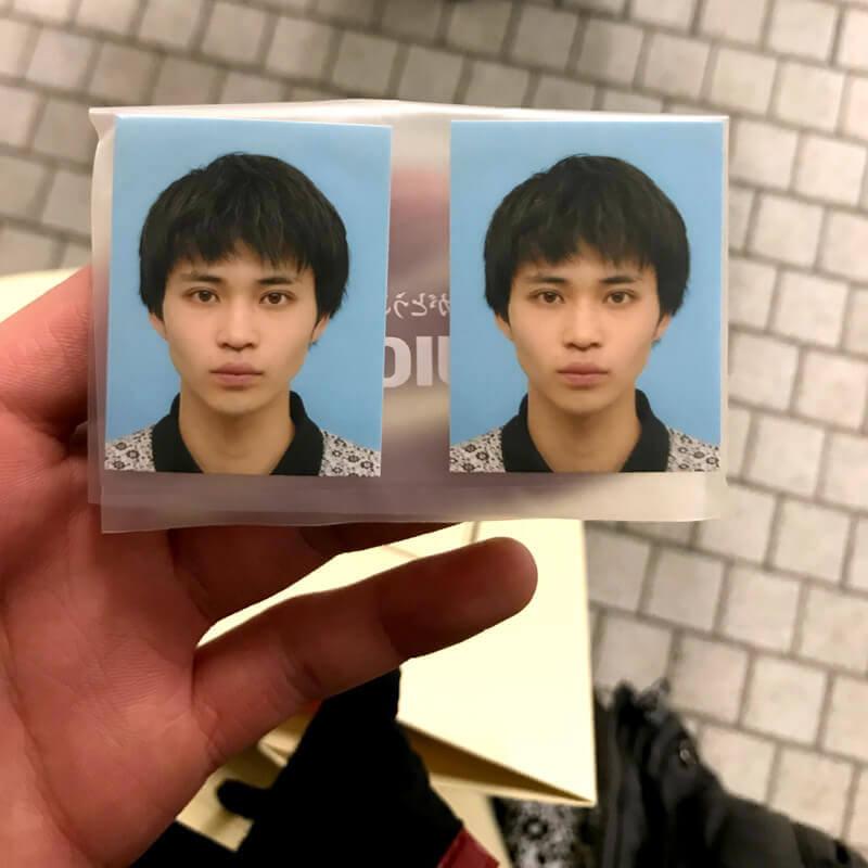 mensnonnoblog-nakata-1901_1