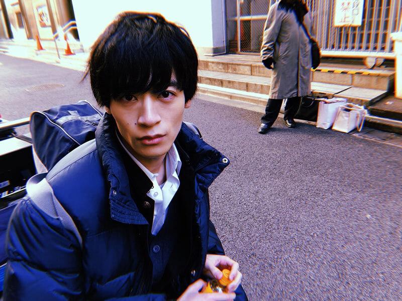 mensnonnoblog-wakabayashi-1812-1