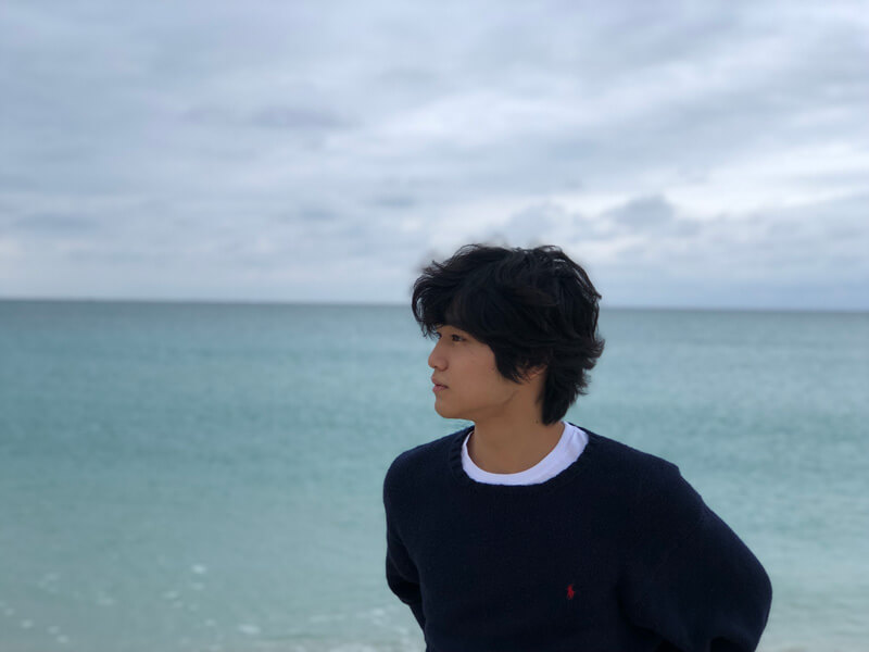 nakagawa-mensnonnoblog-1901_1