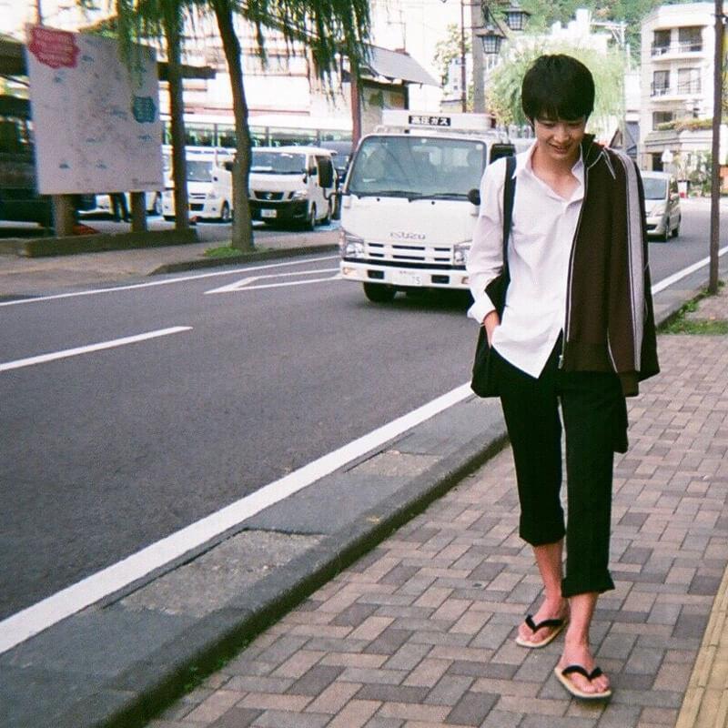 suzuki_1812_1