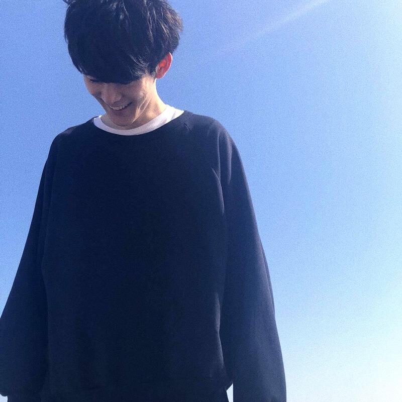 takami_1812_1