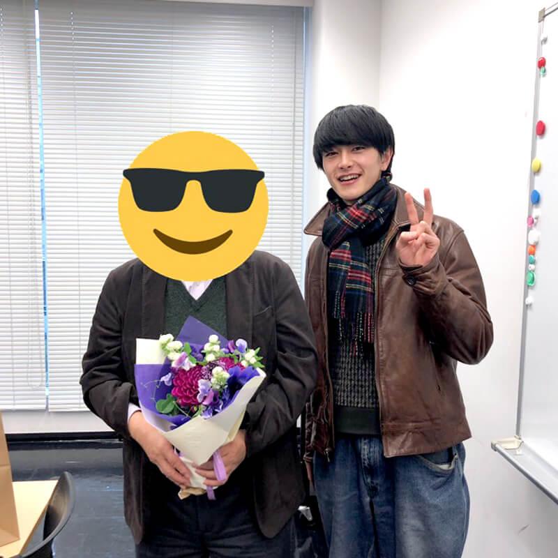 iwakami_mensnonnoblog-1901-4