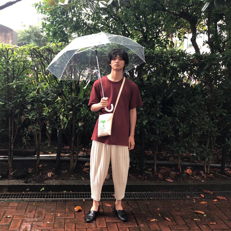 nakagawa-mensnonnoblog-1907-2