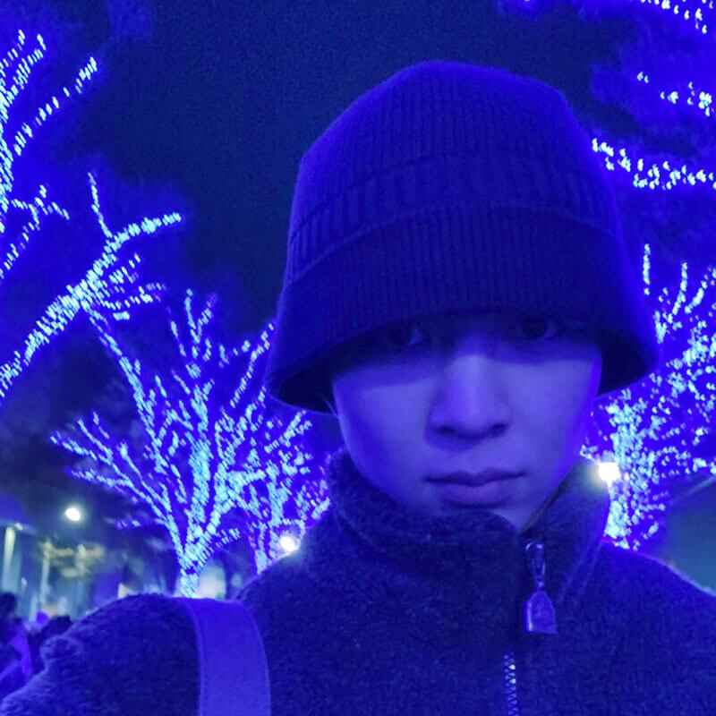 mnmb_suzuki_1911_1