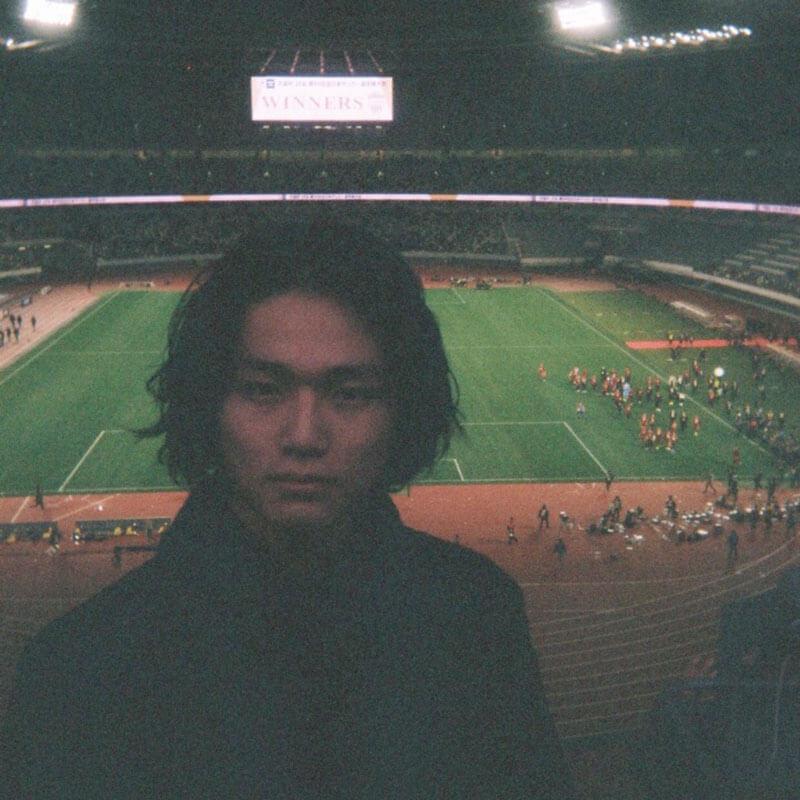 mnmb-nakagawa-2002-2