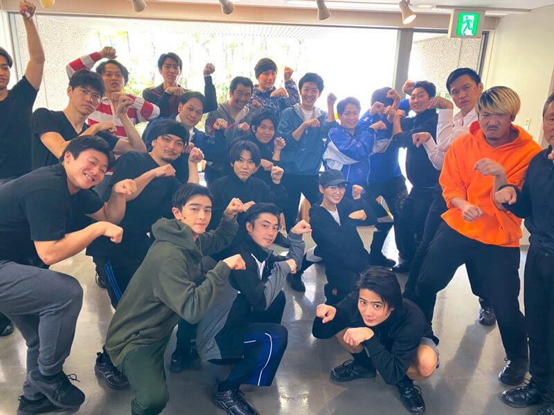 mnmb-iwakami-2020-3