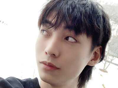 mnmb_kishimoto_2003_2