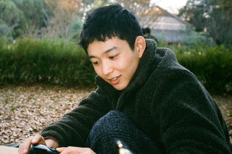 mnmb-suzuki_2004