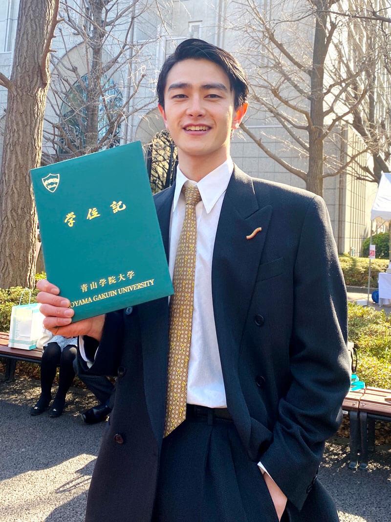 mnmb_iwakami_200401_1