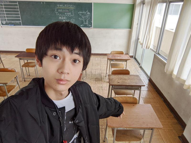 mnmb_mizusawa_200301_1