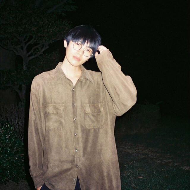mnmb_sakata_200401_3