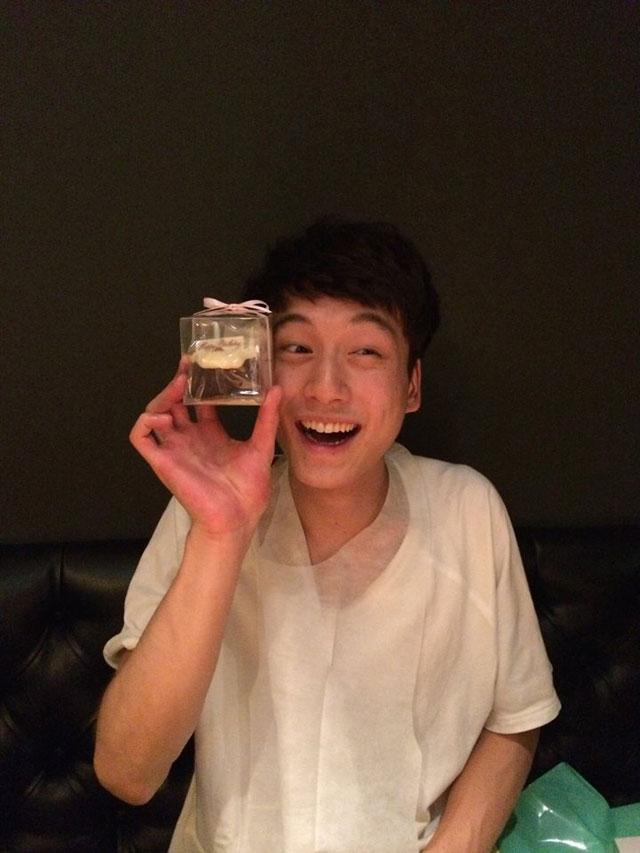 640_2_iwasa_sakaguchi