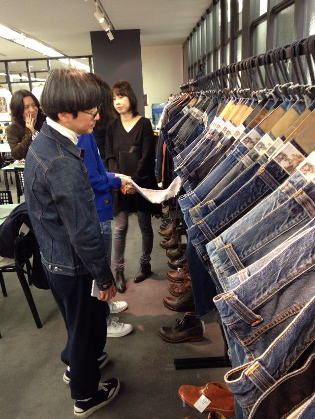 2_Nudie Jeans