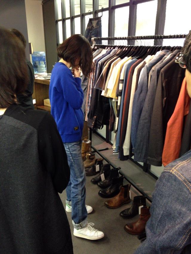 3_Nudie Jeans