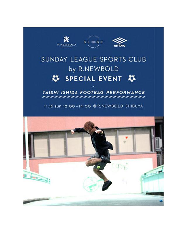 4_640_SUNDAY-LEAGUE-SPORTS-CLUB_2