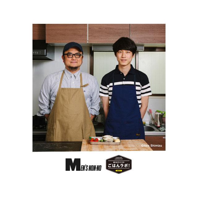 640_img_food_sakaguchi_saitoh1