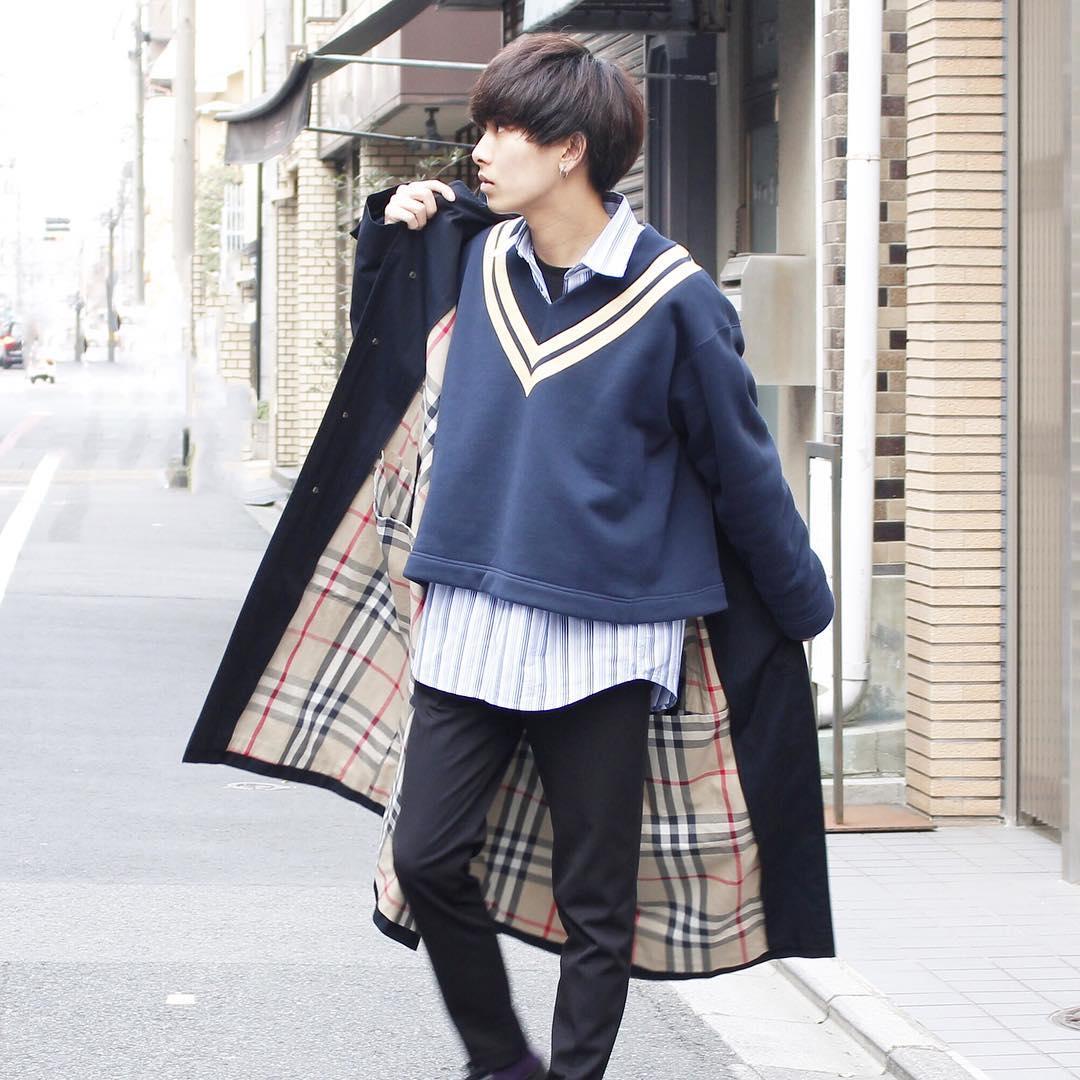satoshi10595-photo