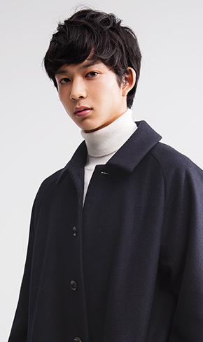 鈴木仁 (俳優)の画像 p1_32