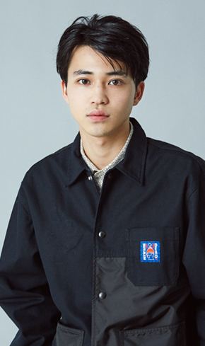 中田 圭祐