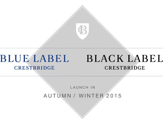 2_640_BLACK LABEL CRESTBRIDGE