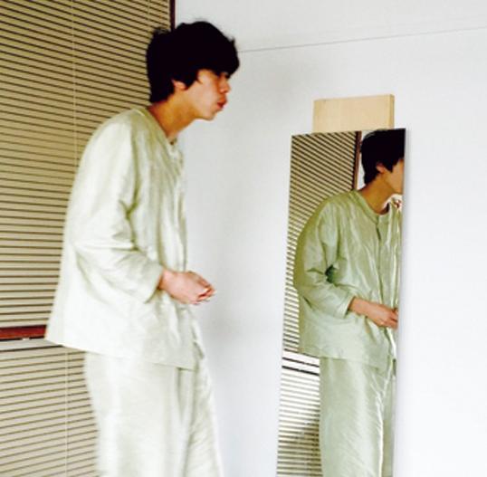 pajama_takahashi