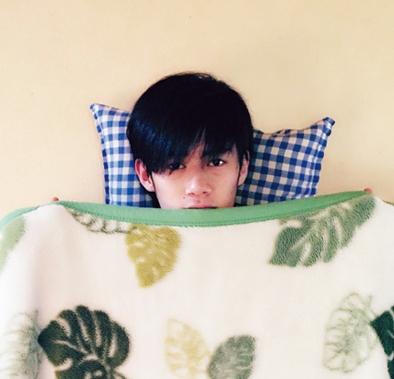 pajama_yamaguchi
