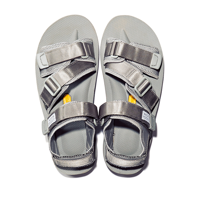 sandal005