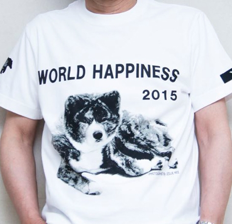 a_640_GroundY_WORLD-HAPPINESS_Y1