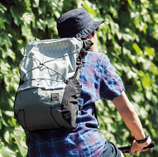backpack001