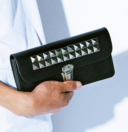 wallet_CG