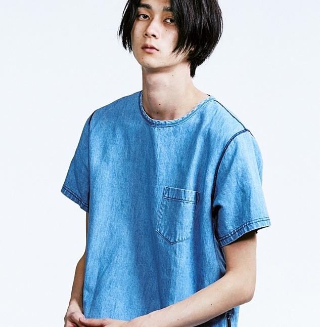 shirt_t_003