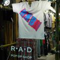 120_R・A・D-FOR-R.NEWBOLD-POP-UP-SHOP