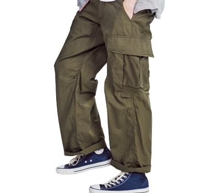 military_pants01