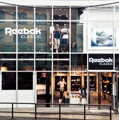 reebok_map