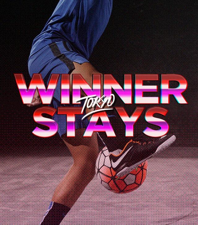 WINNER-STAYS-TOKYO_01