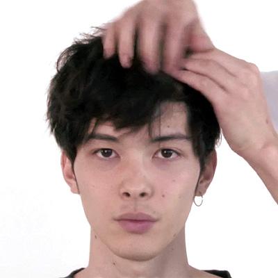hair_sum