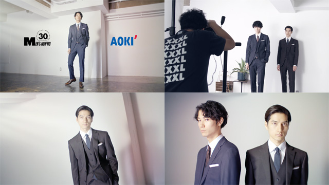 aoki_movie