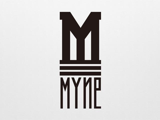 MYne_logo