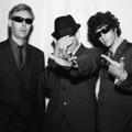 120_Beastie-Boys MEN'-S-NON-NO-G-(Autumn-2007-SHUEISHA)