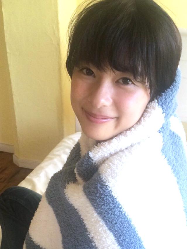 芳根京子の画像 p1_2